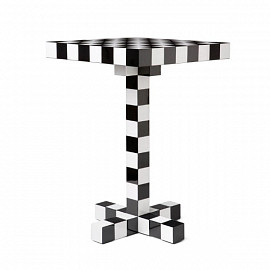 Стол Moooi Chess table