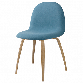 Стул Gubi Chair 52