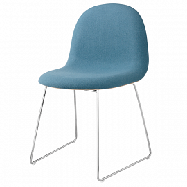 Стул Gubi Chair 12